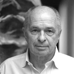 Rainer von Scanzoni